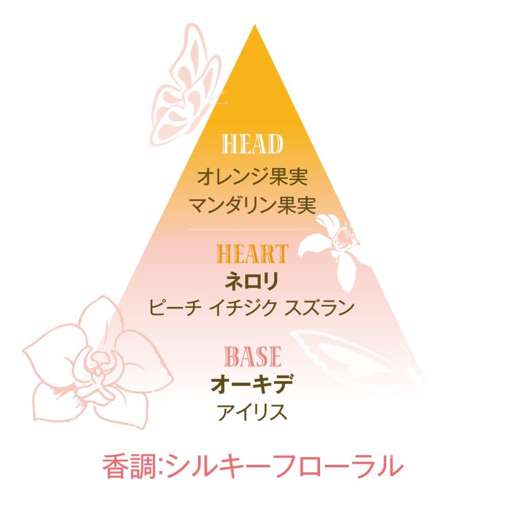 L'OCCITANE/ロクシタン フローラルハンドクリーム コレクション