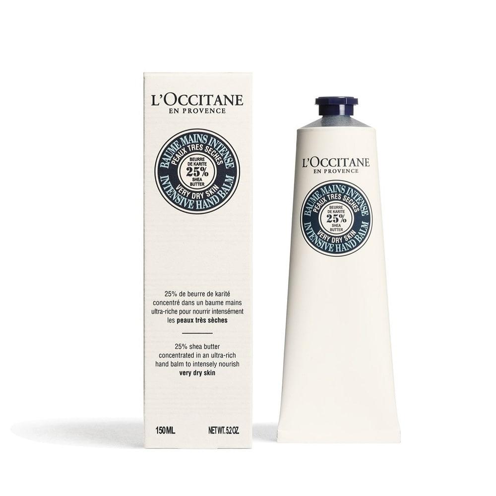 L'OCCITANE/ロクシタン シア ザバーム 150ml