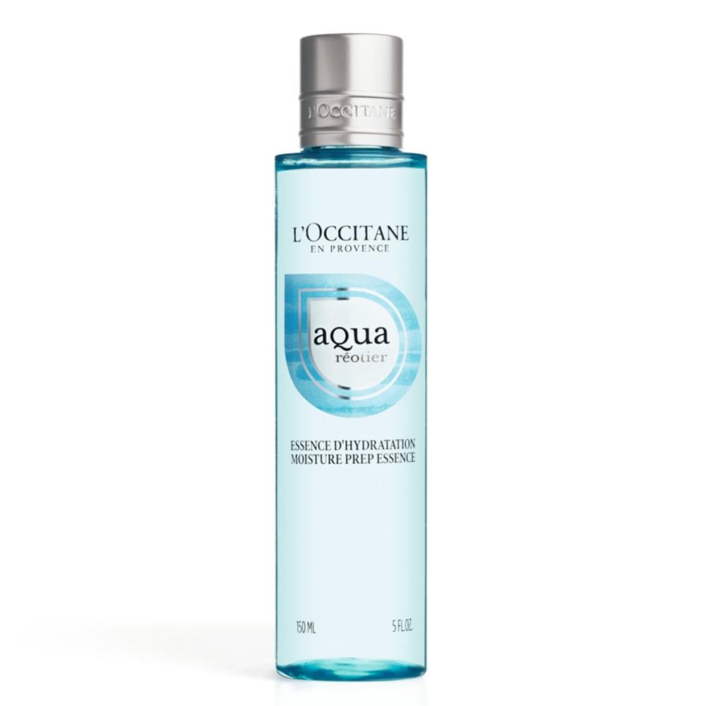 L'OCCITANE/ロクシタン アクアレオティエ エッセンスローション 150ml