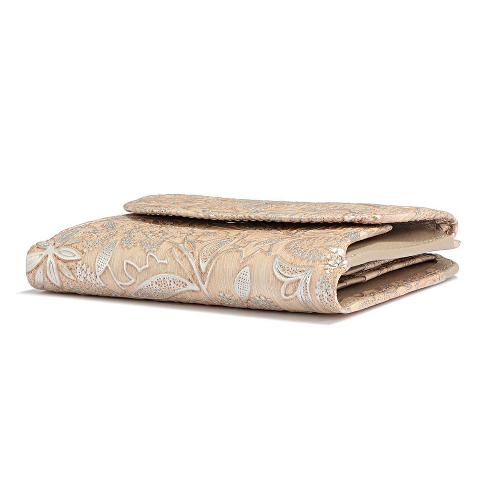 Arukan/アルカン クレア 二つ折財布