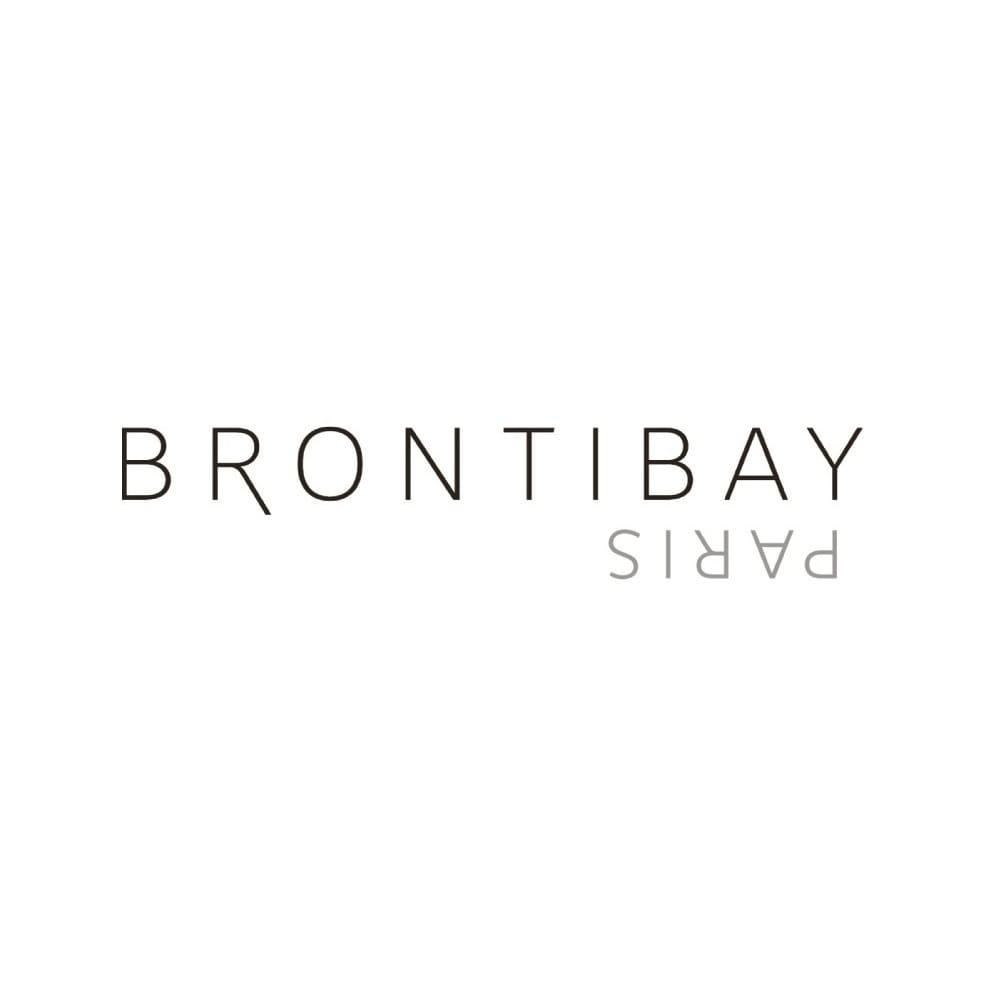 BRONTIBAY PARIS/ブロンティベイパリス ショルダー NS-BIA