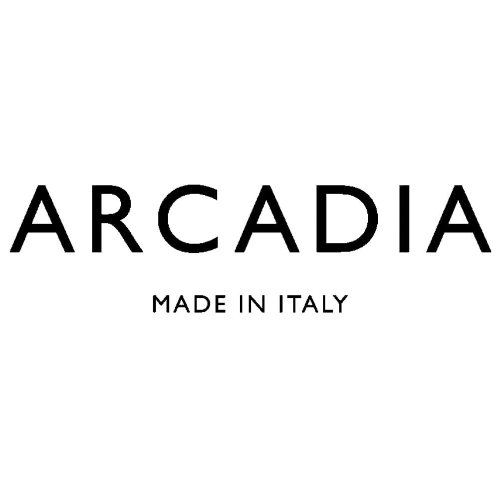 ARCADIA/アルカディア ワンハンドルバッグ(イタリア製)