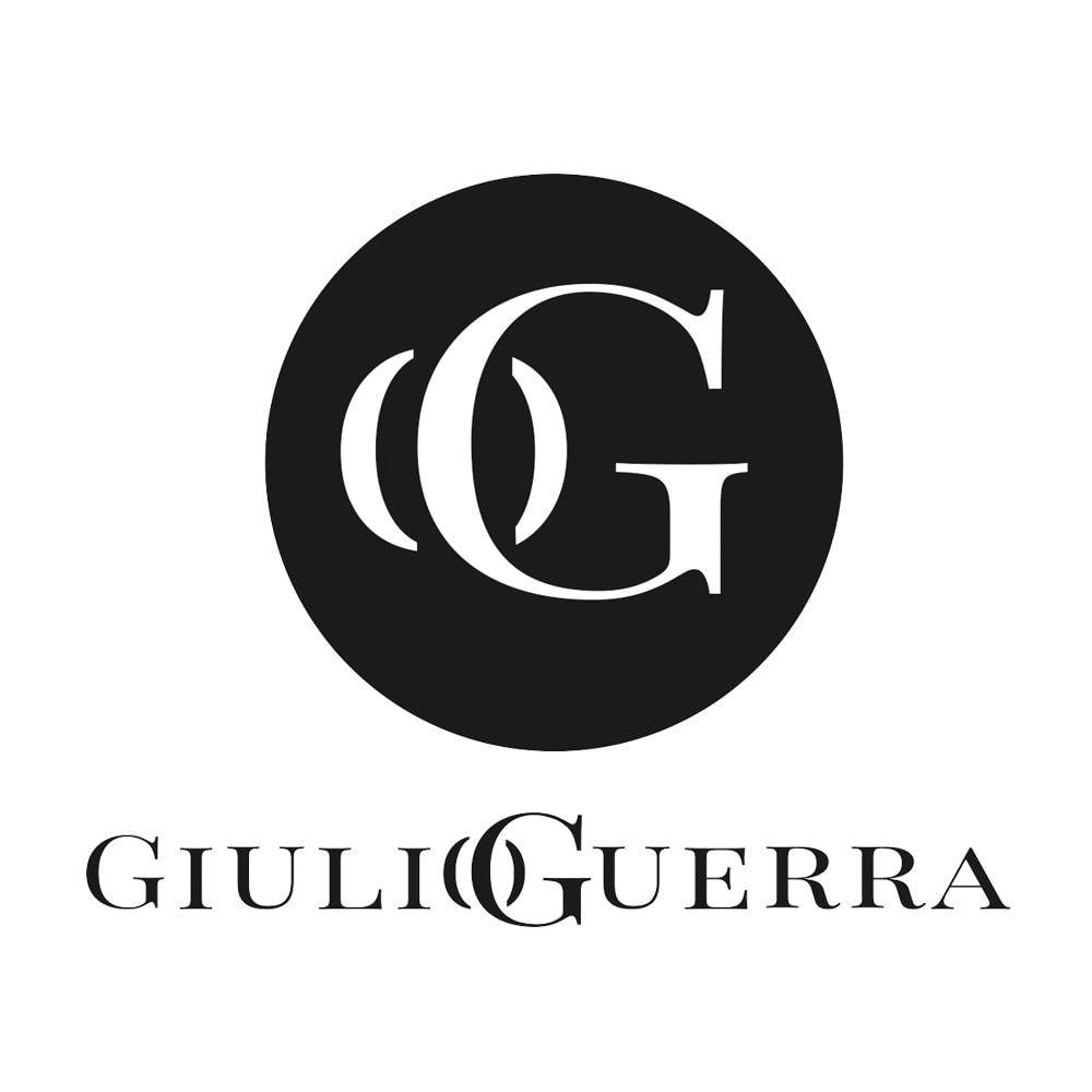 GIULIO GUERRA/ジュリオグエッラ ムートン リュック(イタリア製)