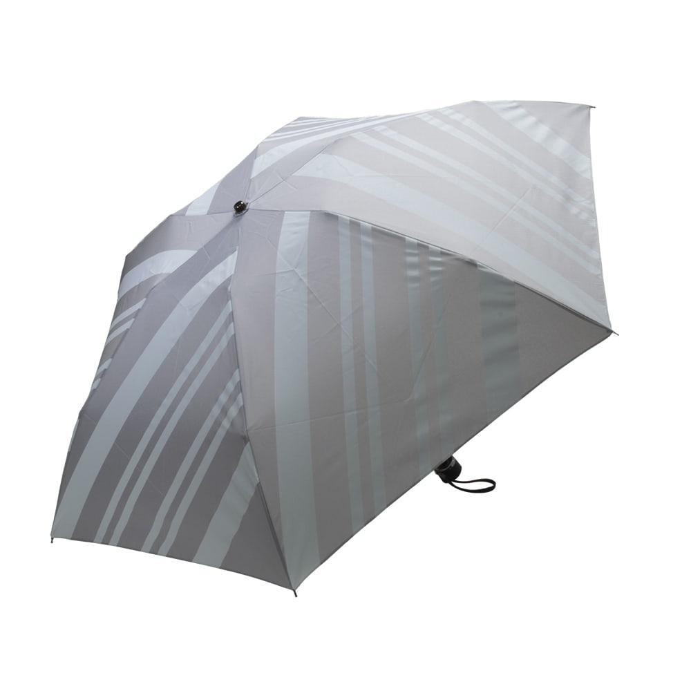 MOLLY MARAIS/モリーマレ プリント折傘 UM110016