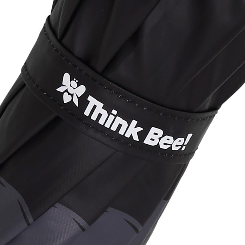 Think Bee!/シンクビー! ジョルジュサンク折傘