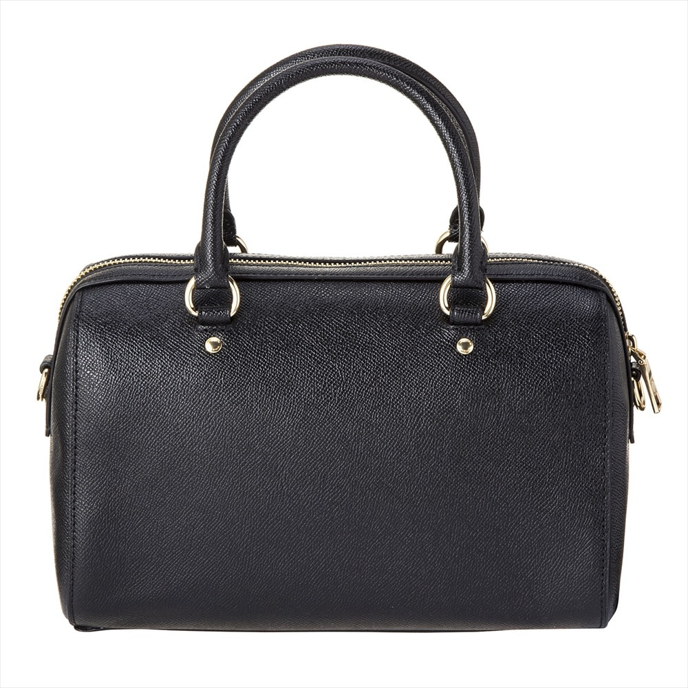 COACH OUTLET/コーチアウトレット 2WAYバッグ F79946 back