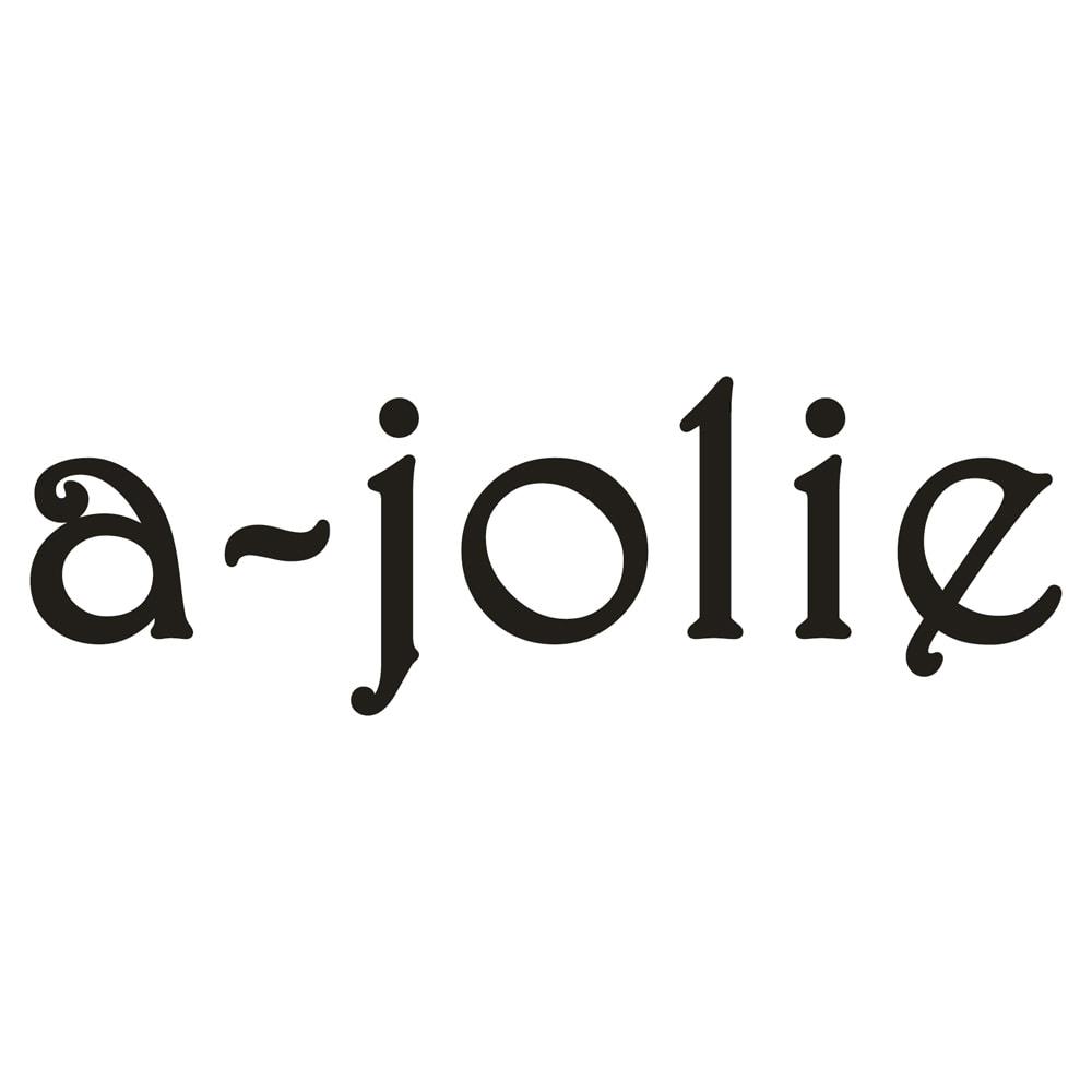 a-jolie/アジョリー スマイルチャオ バッグ