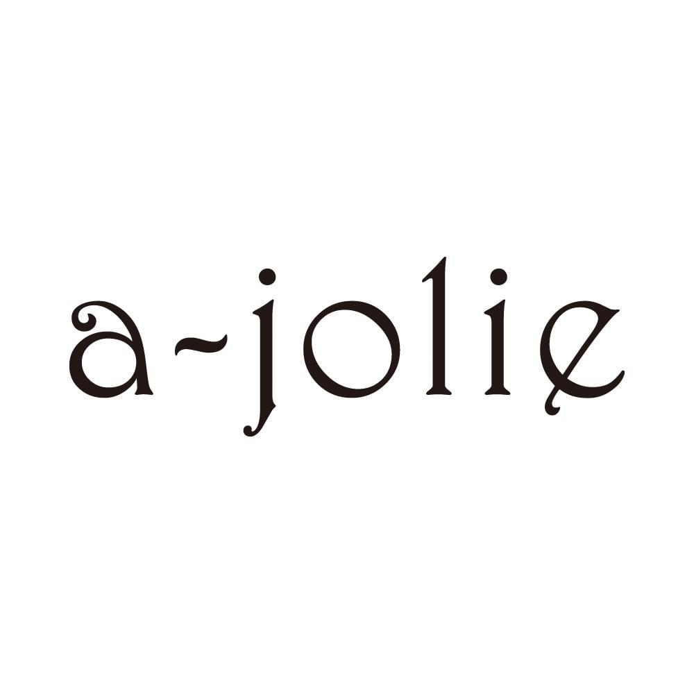 a-jolie/アジョリー フェイクファー サングラス バッグ