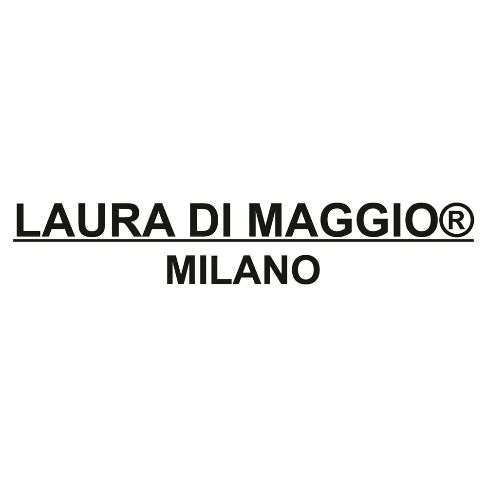 LAURA DI MAGGIO(R)/ラウラ ディ マッジオ 一枚革トートバッグ(イタリア製)
