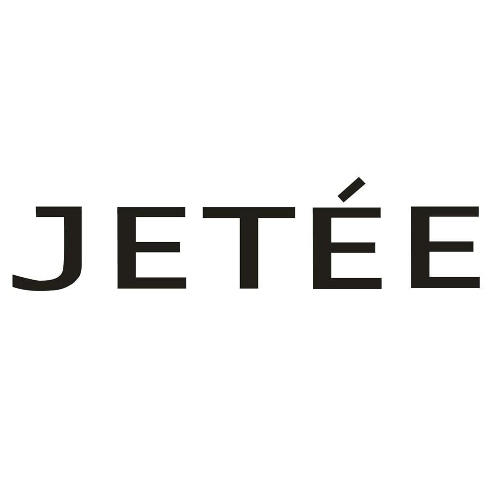 JETEE/ジュテ ひざ上ニーハイ ストレッチ ブーツ