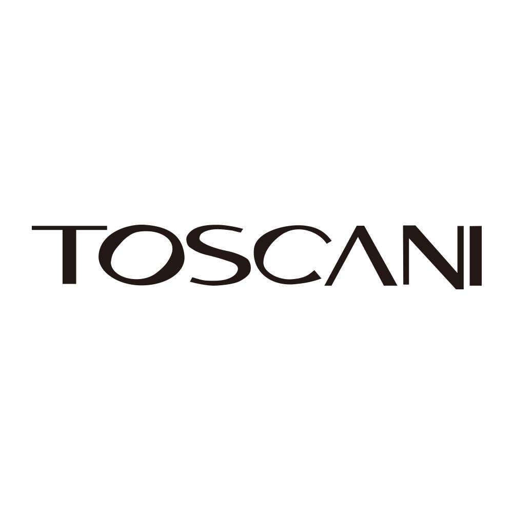 TOSCANI/トスカーニ 巾着 ショルダー 2WAY バッグ(イタリア製)