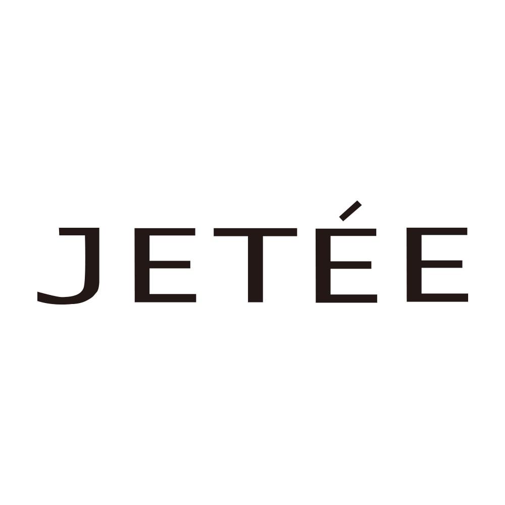 JETEE/ジュテ ビットデザイン ミュール