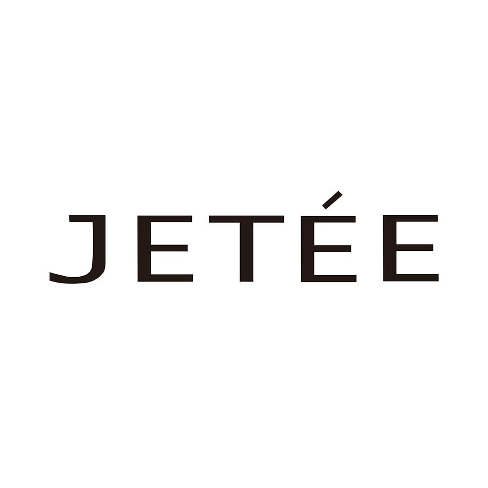 JETEE/ジュテ スポーティ サンダル