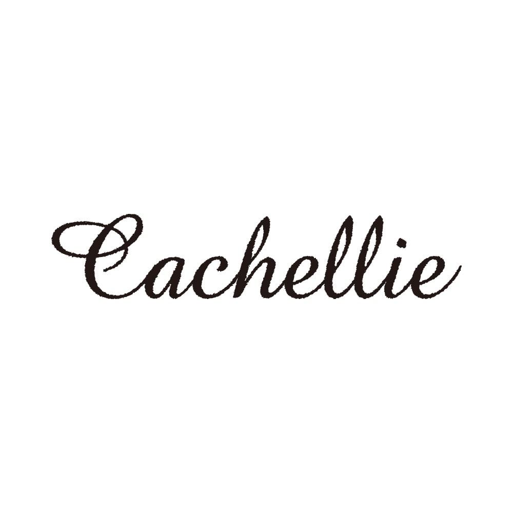 Cachellie/カシェリエ バンクアン トートバッグ