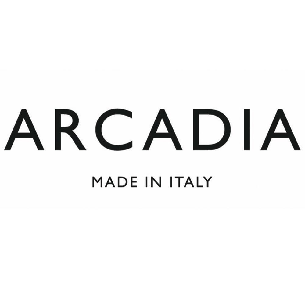 ARCADIA/アルカディア ラフィア風素材 トートバッグ(イタリア製)