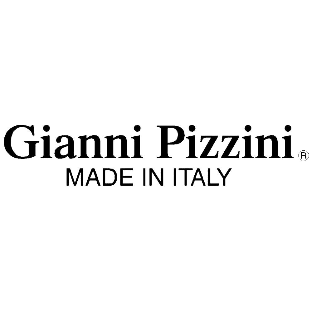 Gianni Pizzini/ジャンニピジーニ ラウンドフォルム バッグ(イタリア製)