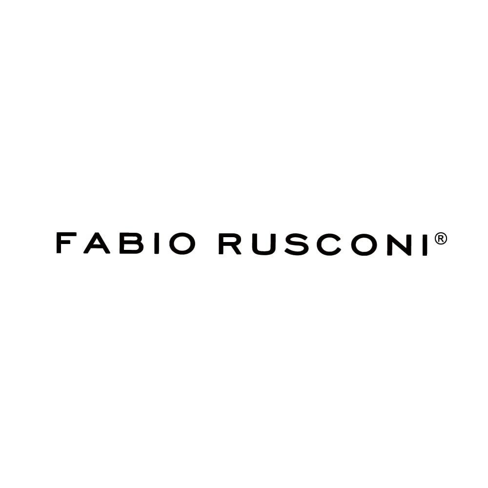 FABIO RUSCONI/ファビオルスコーニ スエードサンダル