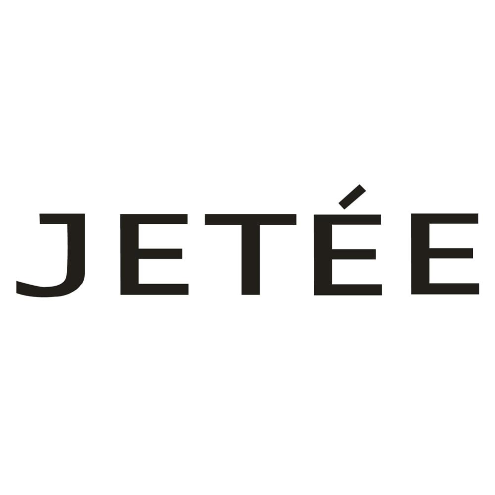 JETEE/ジュテ メッシュ ミュール