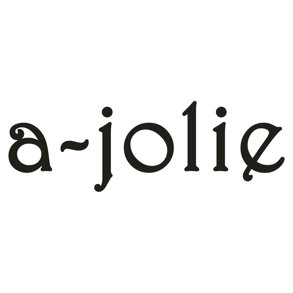 a-jolie/アジョリー サングラス ミュール