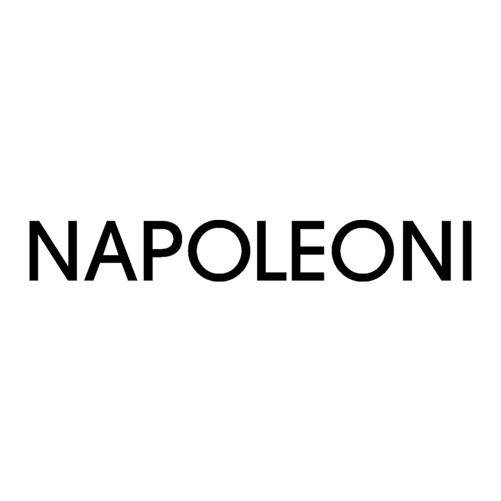 NAPOLEONI/ナポレオーニ ショートブーツ(イタリア製)