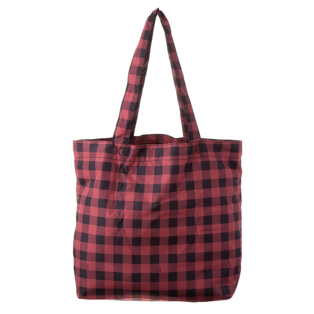 COACH OUTLET/コーチアウトレット トート F39649 Back