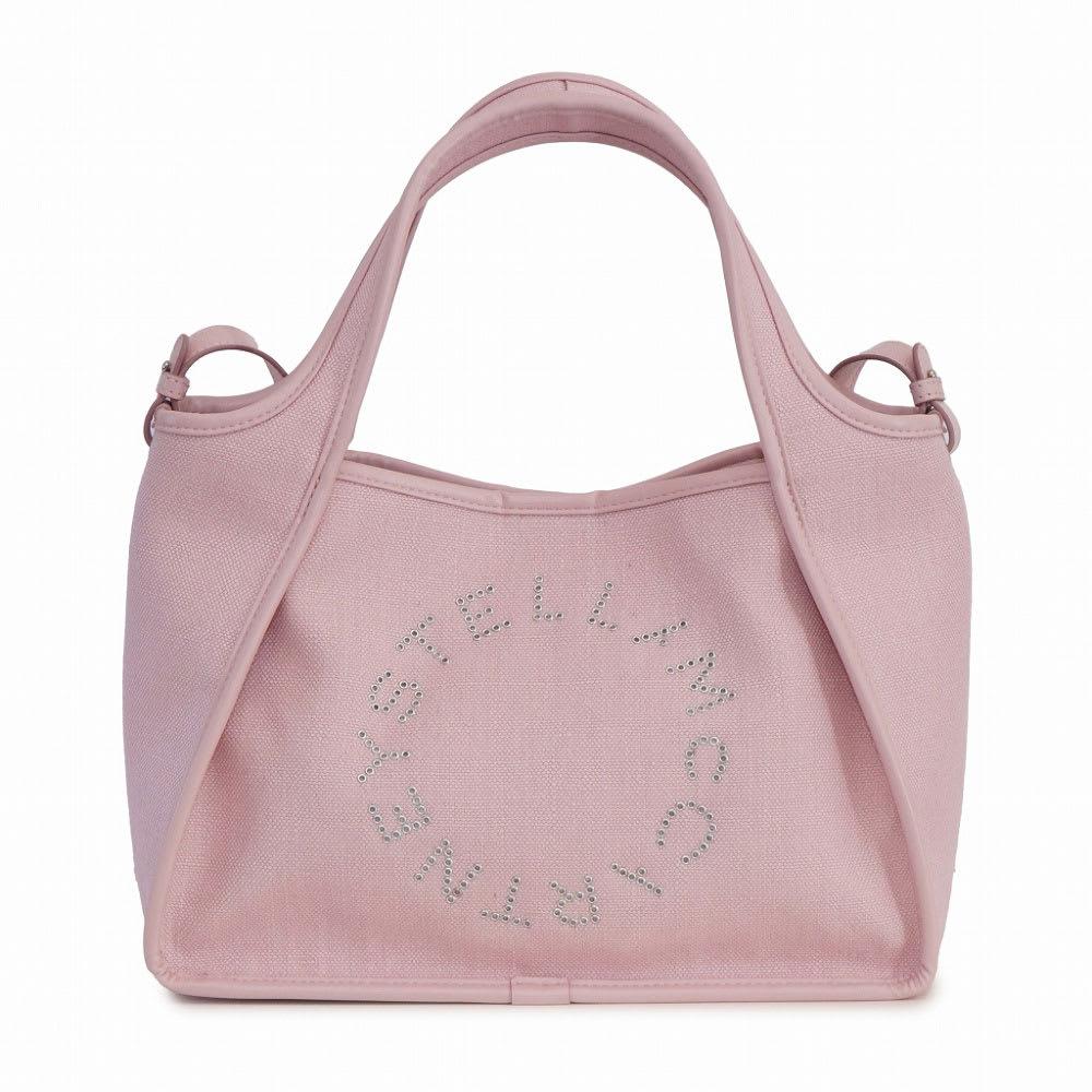 Stella McCartney/ステラマッカートニー ショルダー 513860 W8643 (イ)ピンク