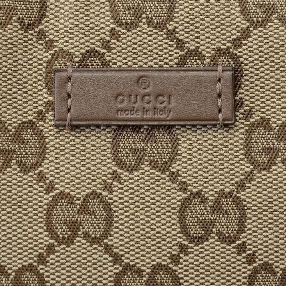 GUCCI/グッチ トート 388929
