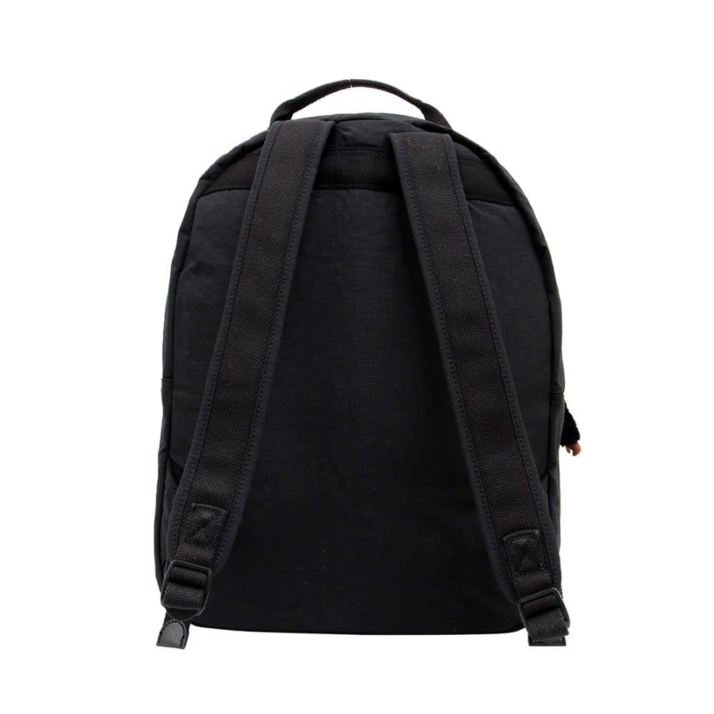 kipling/キプリング リュック K12622 Back