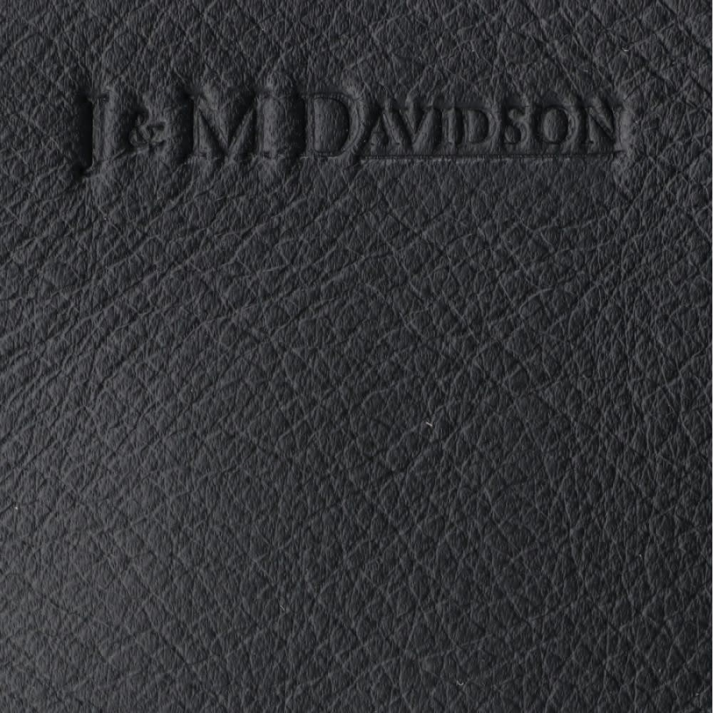 J & M Davidson/J&Mデヴィッドソン ショルダー LPBL0XX