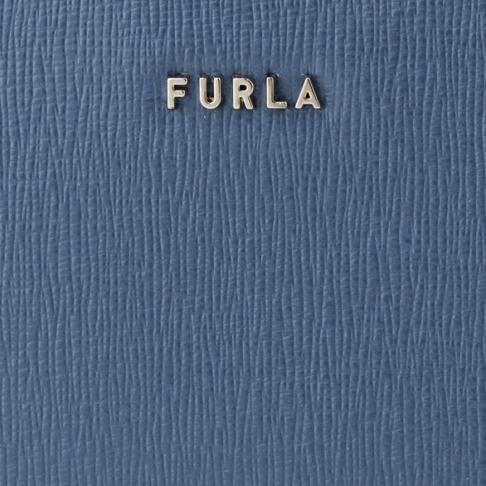 FURLA/フルラ 折財布 PCX9UNOB30