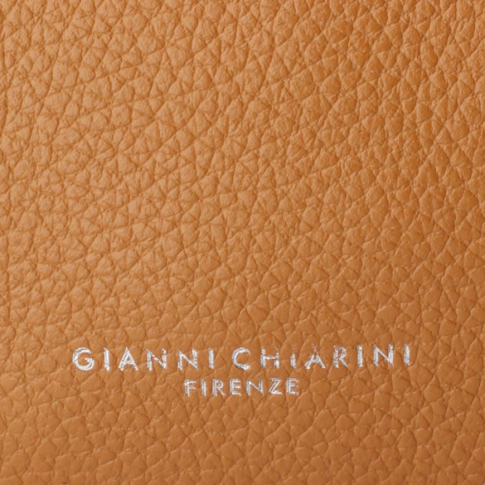 GIANNI CHIARINI/ジャンニ キアリーニ ショルダー 3695GRN