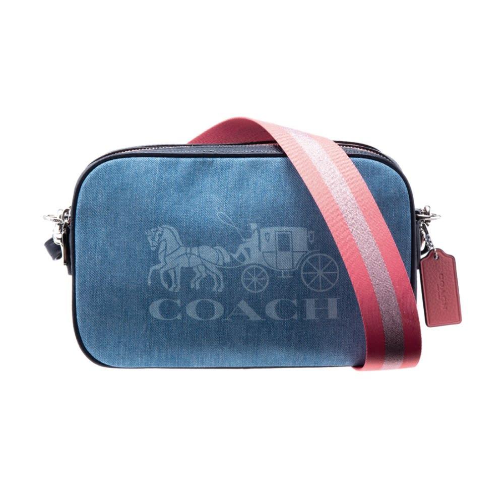 COACH OUTLET/コーチアウトレット ショルダー 93986