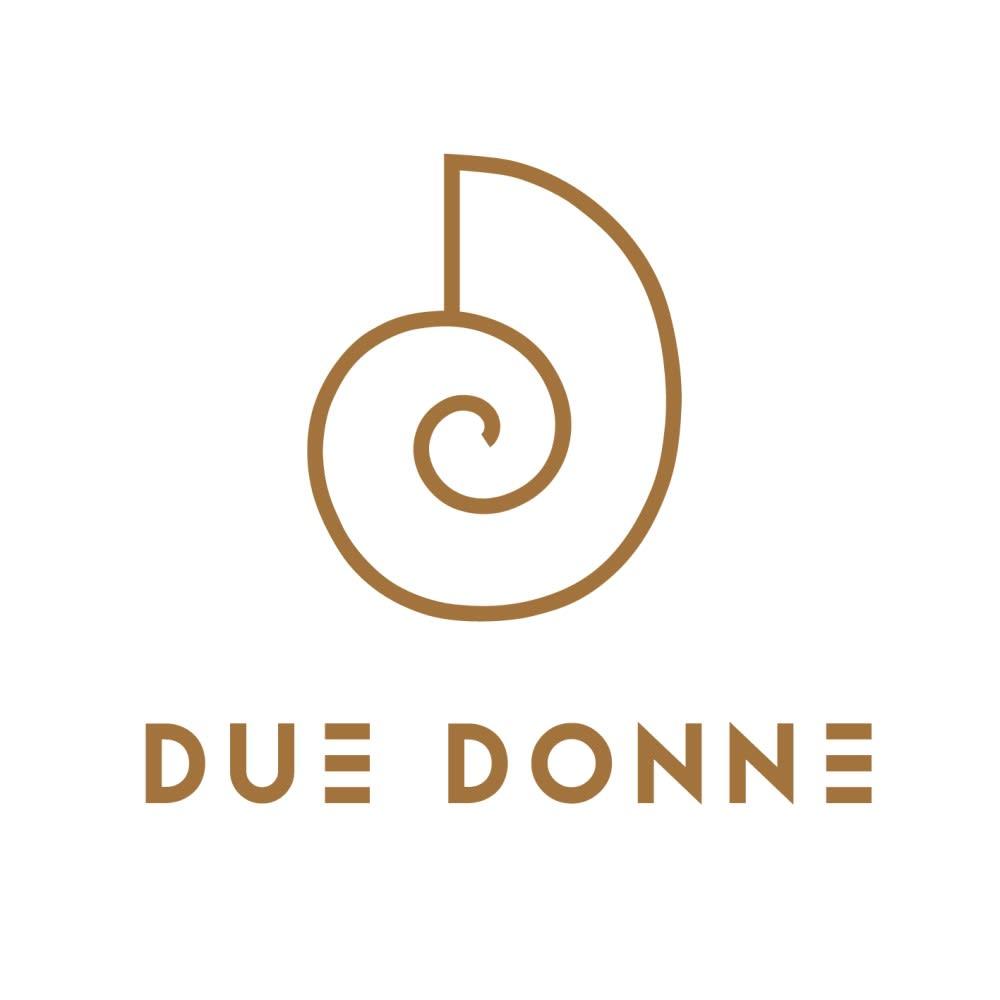 DUE DONNE/ドゥエドンネ バイカラーイヤーカフ 細(片耳)