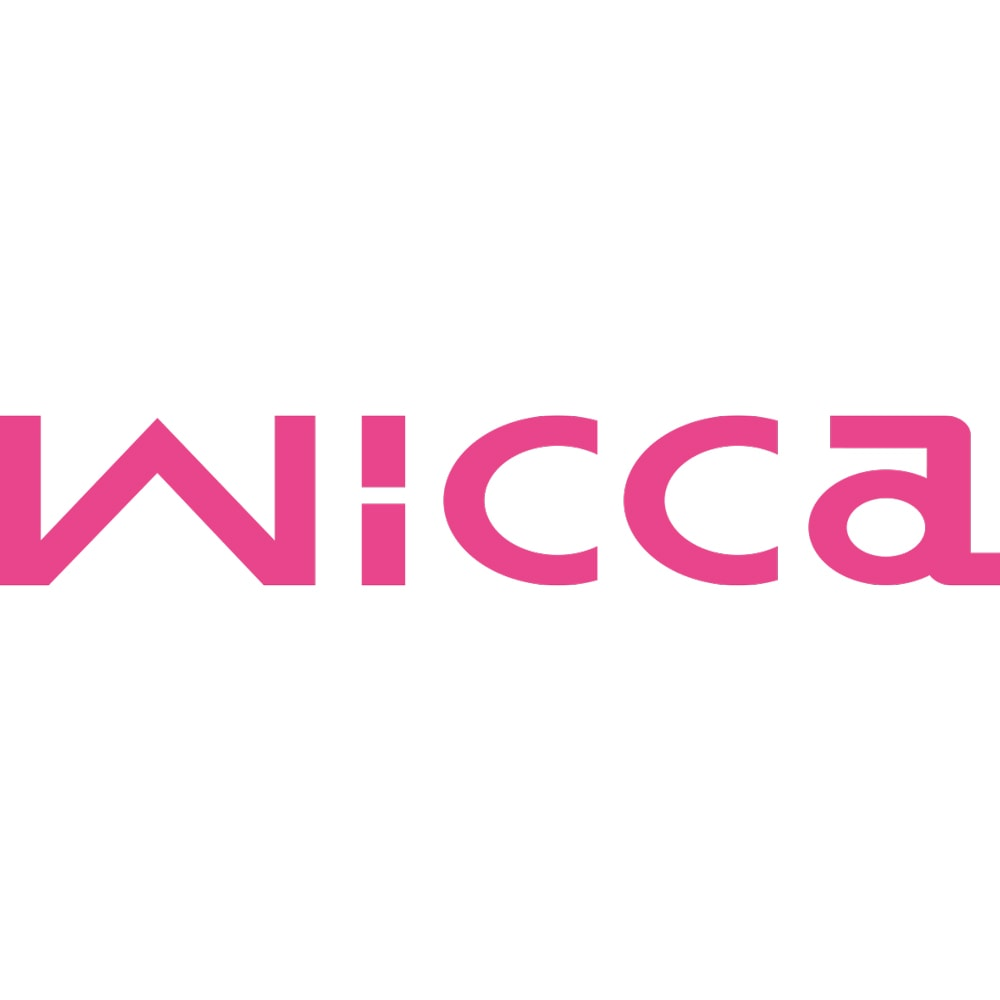 CITIZEN/シチズン WICCA(ウィッカ) ソーラーテック電波時計 KL0-529-31