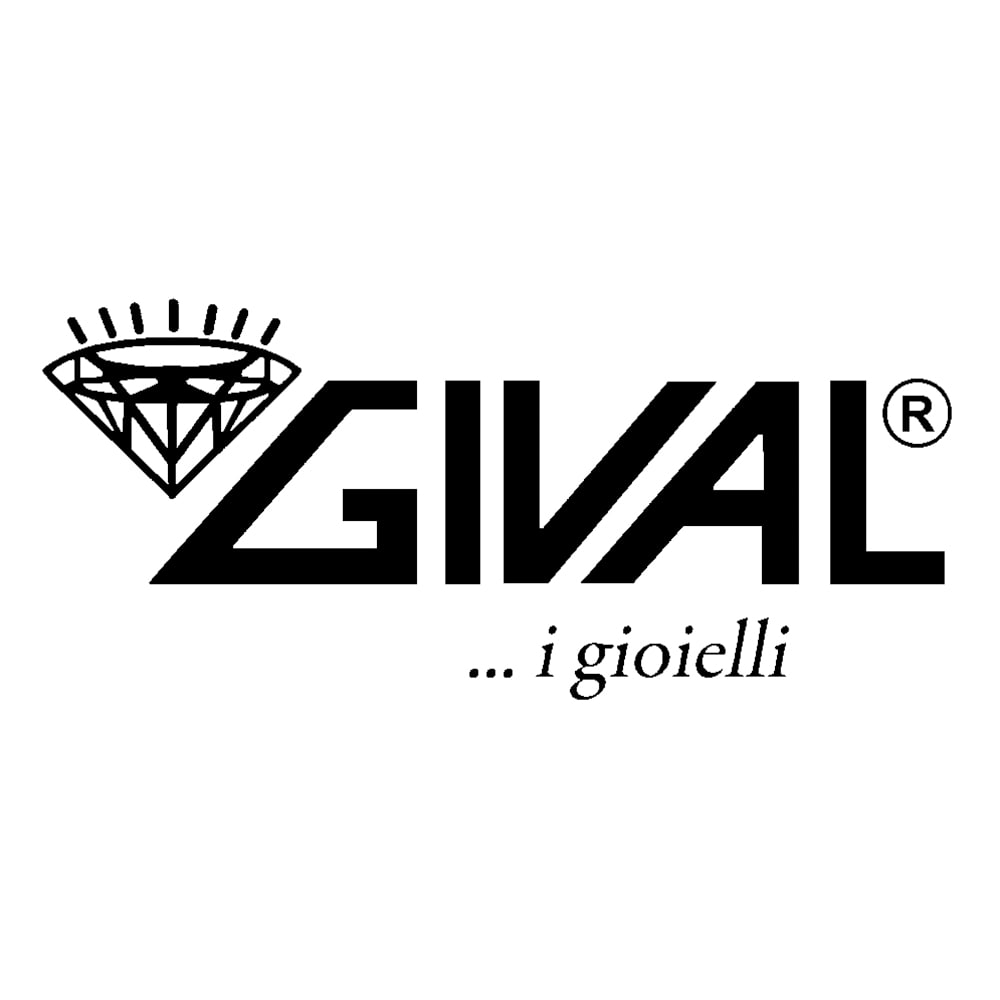 Gival/ジヴァル SV サンゴオニキス ペンダント(イタリア製)