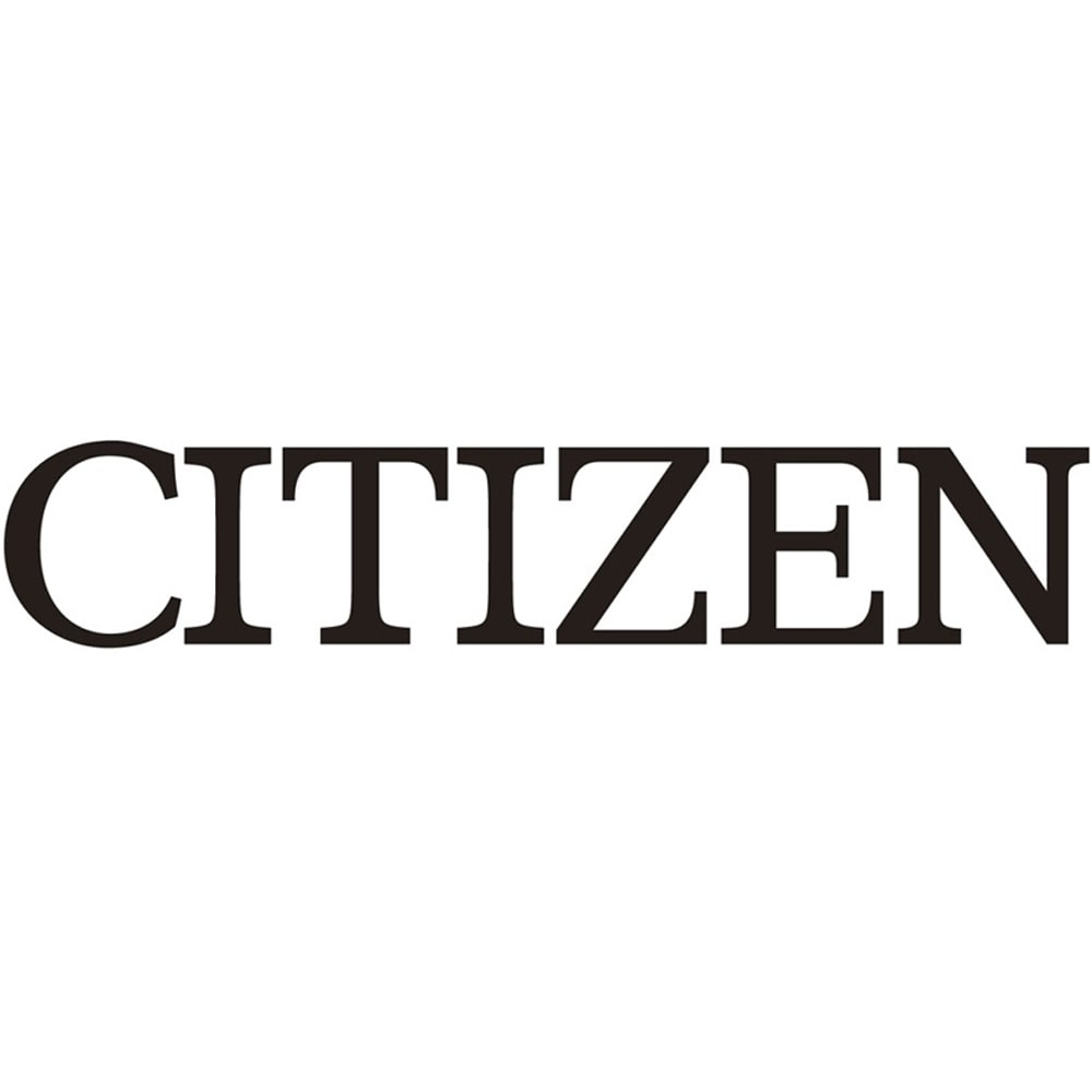CITIZEN/シチズン EXCEED(エクシード) HAPPYFLIGHT エコ・ドライブ電波時計 多極受信型 ES9424-57A