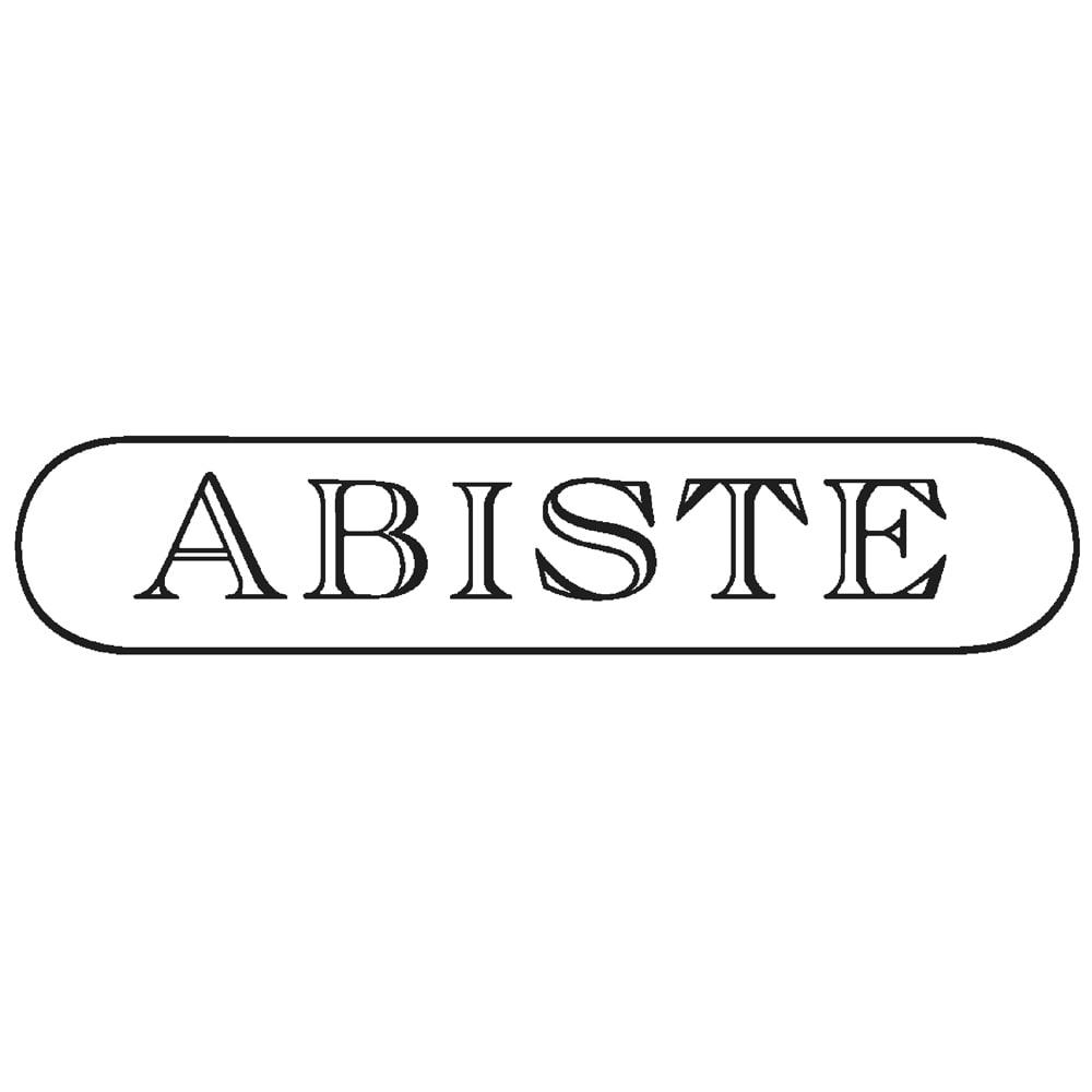 ABISTE/アビステ Zsiska(シスカ) ボタン風デザイン ネックレス