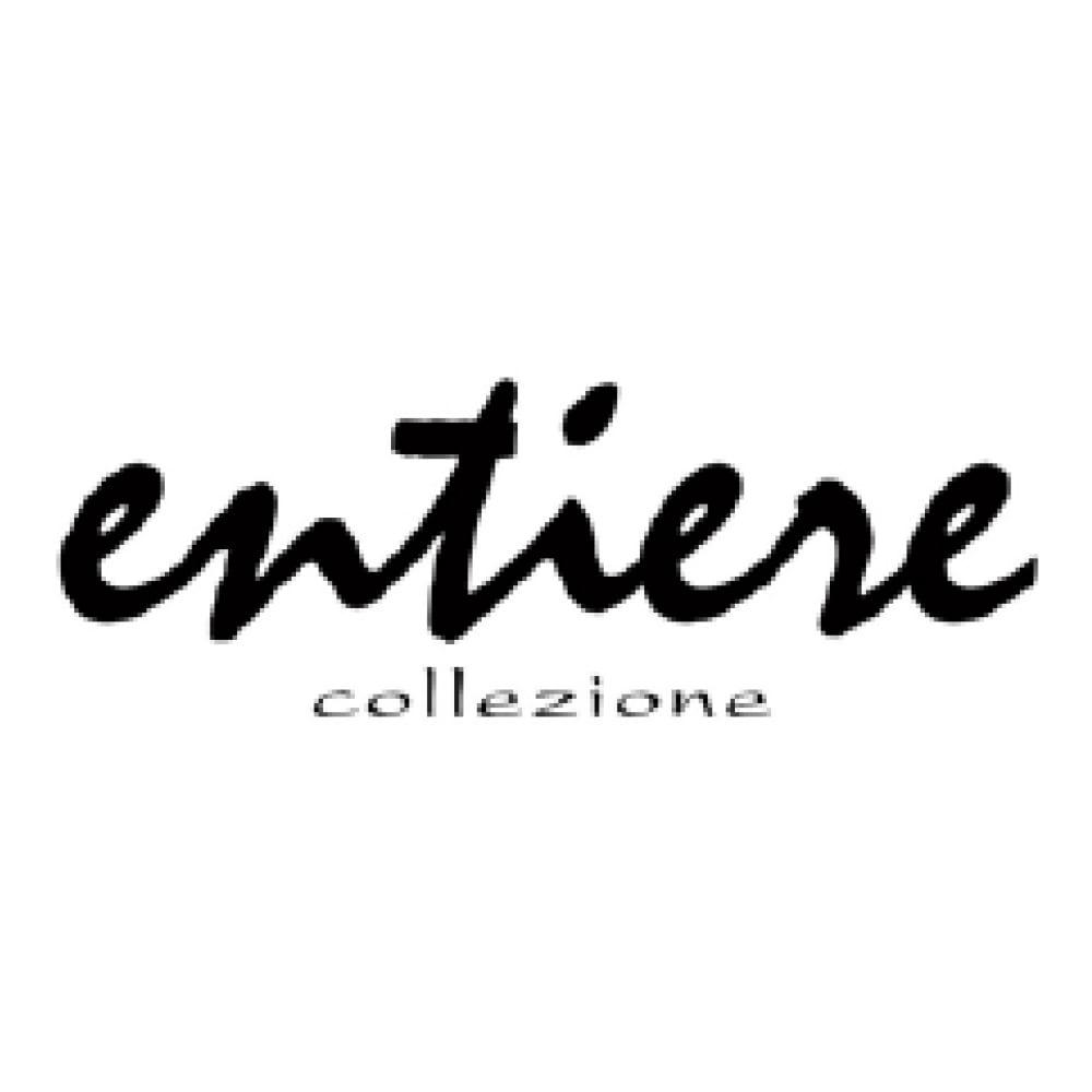 entiere/アンティエーレ SV タッセル ロングペンダント(イタリア製)