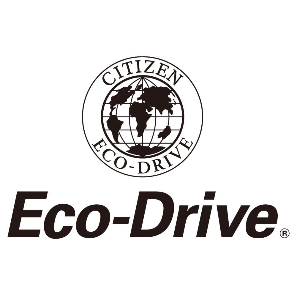 CITIZEN/シチズン エコ・ドライブ CB5874-90E
