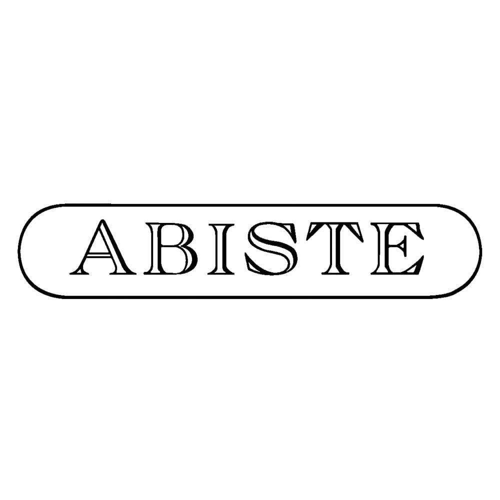 ABISTE/アビステ サングラス