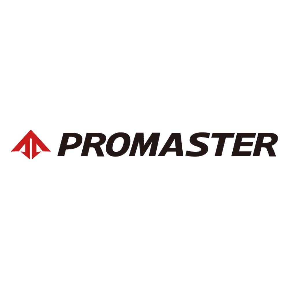 CITIZEN/シチズン PRPMASTER(プロマスター) エコ・ドライブ BJ7107-83E