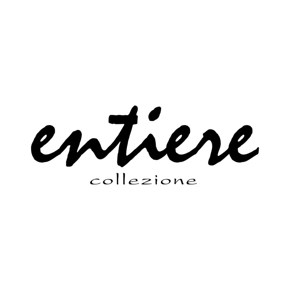 entiere/アンティエーレ SV デザイン ピアス