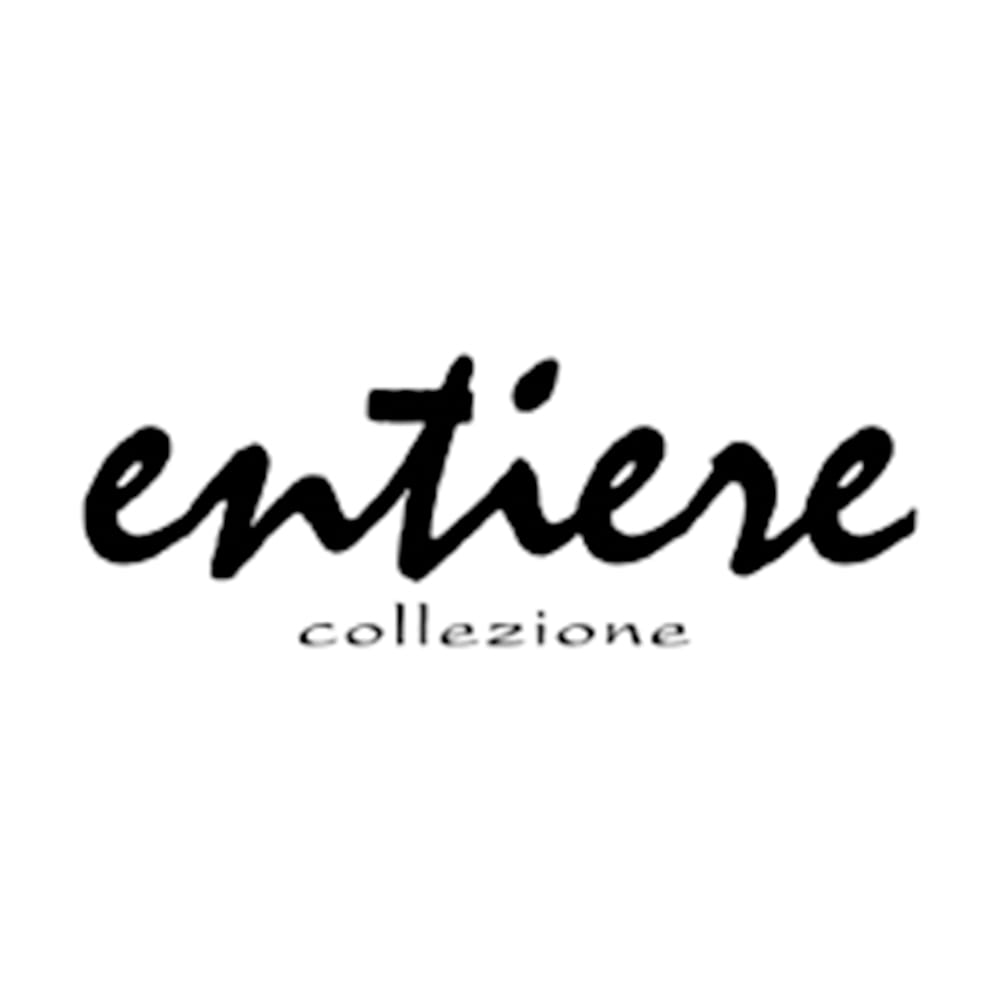 entiere/アンティエーレ SV カラーストーン リング