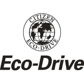 CITIZEN/シチズン xC(クロスシー) エコ・ドライブ時計 EW3224-53W