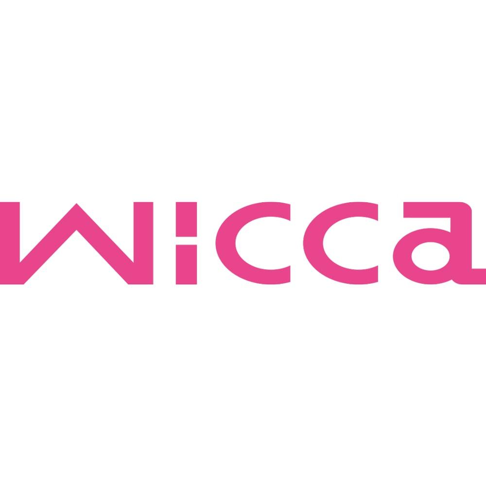 CITIZEN/シチズン WICCA(ウィッカ) ソーラーテック時計 KH9-914-91