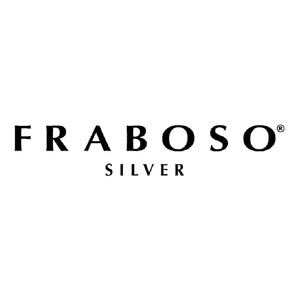 FRABOSO/フラボッソ SV ボールデザイン ピアス(イタリア製)