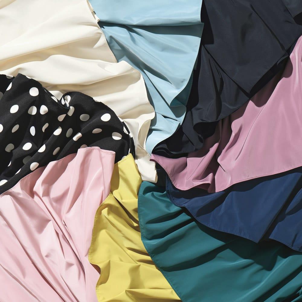 (総丈73cm)TRECODE/トレコード 神戸・山の手スカート TRECODE/トレコード 神戸・山の手スカート シリーズ