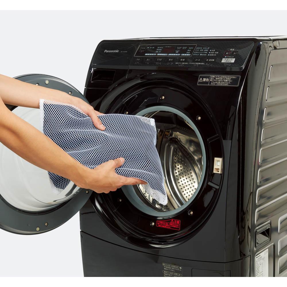 洗える軽量 セットアップシリーズ パンツ