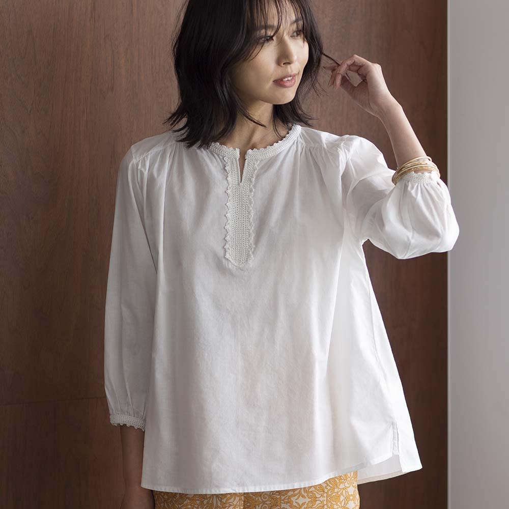 YUKIKO OKURA/ユキコ・オオクラ バングル 12本セット コーディネート例