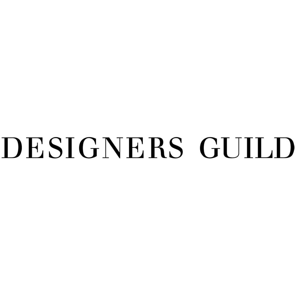 DESIGNERS GUILD/デザイナーズギルド リネン チュニック